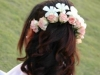 hairpiece,etc (6)